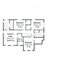 750 Sq Ft Small House Plans 750 Sq Ft Home Under 200 1 300300 Tiny 300 India