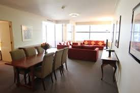 2 Bedroom Apartments Melbourne Accommodation 2 Bedroom Apartment Melbourne Accommodation Memsaheb Net