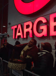what are the black friday deals at target black friday 2014 breaking news u0026 photos