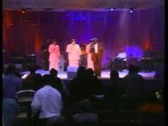 Rev Fc Barnes Biography Glad I U0027ve Got Jesus Canton Spirituals Living The Dream 106