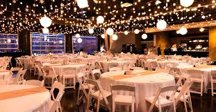 Wedding Barns In Missouri 28 Event Space In Kansas City Missouri Vintage And Modern At