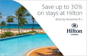 american airlines all inclusive vacation packages