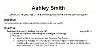 resume writing education information full page
