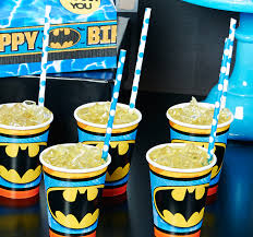 batman party supplies batman party birthday express