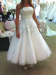 preloved wedding dresses preloved wedding dresses wedding dresses