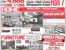 home design expo singapore floor ryan homes sienna duplex with morning room and kitchen also