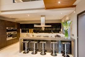 narrow kitchen island with seating kitchen design cool brown kitchen island ideas with seating uk