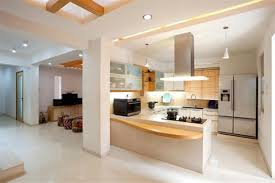 Indian Home Interior Designs  The Color Of The Average - Interior design for indian homes