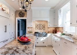 Beautiful White Kitchen Cabinets 36 Best White Kitchens Images On Pinterest White Kitchens