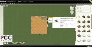 autodesk homestyler program do aranżacji projekotowania wnętrza