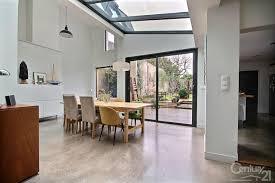 chambre de commerce abbeville maison à vendre 9 pièces 210 m2 abbeville 80 picardie