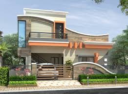 Home Designer Pro Change Wall Height Simple And Beautiful Front Elevation Design Elevations