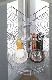 Kitchen Cabinet Lazy Susan Hardware Wire Lazy Susan Wire Lazy Susan Suppliers And Manufacturers At