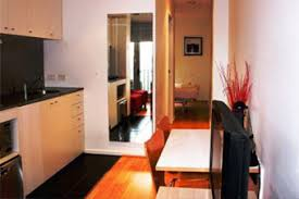 Melbourne 2 Bedroom Apartments Cbd 1 Bedroom Apartments Melbourne Katz Apartments Melbourne Australia