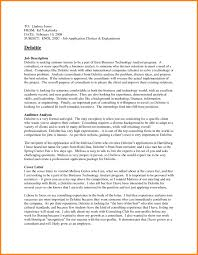 sample format for cover letter deloitte cover letter cover letter customer remediation spring
