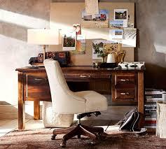 l shaped ranch home plans desk design most popular l shaped