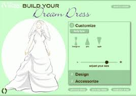 create your own wedding dress create your own wedding dress wedding ideas