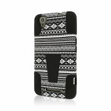 amazon black friday zte quartz tracfone deals 12 best phone cases images on pinterest samsung cell phone
