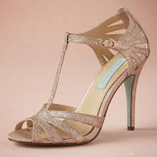 sparkly shoes for weddings cheap wedding shoes glittery discount chagne glittery wedding