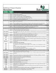 new home design checklist aloin info aloin info