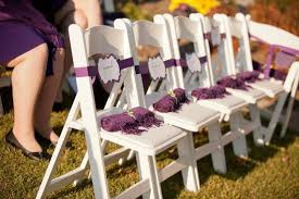 Wedding Seating Signs Giveaway Reserved Wedding Signs Rustic Wedding Chic