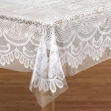 clear vinyl table protector new heavy duty clear vinyl table cover cloth protector round