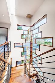 Luxe Home Design Inc 1930 Best Luxe Halls Stairs Images On Pinterest Stairs