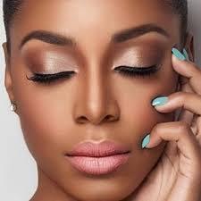 professional make up professional makeup madge wallace