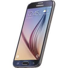 walmart straight talk phone black friday straight talk samsung galaxy s 6 4glte prepaid smartphone