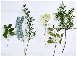 different types of flower arrangement you should know flower