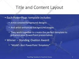 free bible powerpoint templates image collections templates