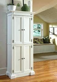 sauder kitchen storage cabinets sauder kitchen storage cabinets swing out storage cabinet medium