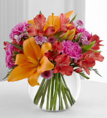 king soopers floral flowers same day delivery ftd florist flower and gift delivery