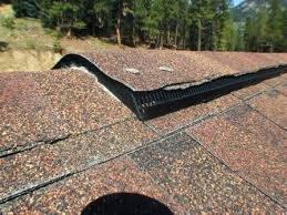 mastering roof inspections attic ventilation systems part 3