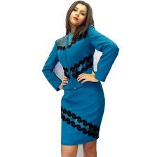 rochii de zi glenda women suit rochii online rochii elegante rochii de