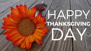 thanksgiving wishes messages best wishes for thanksgiving day beautiful happy thanksgiving