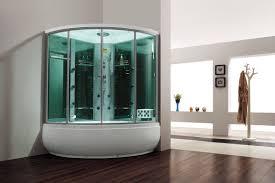 china 4 people luxury fiberglass tray wet steam shower photos 4 people luxury fiberglass tray wet steam shower