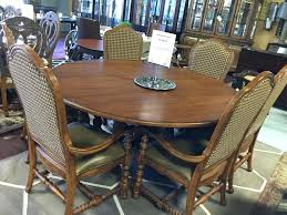used bernhardt dining room furniture antique bernhardt outstanding bernhardt dining room set mesmerizing dining room chairs