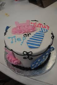 cake for baby shower baby shower cakes gender reveal cakes dallas fort worth bakery