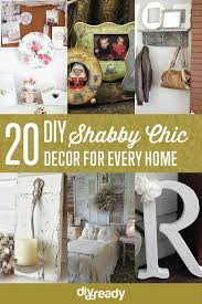 wholesale shabby chic home decor best 25 shabby chic earrings ideas on pinterest wholesale shabby