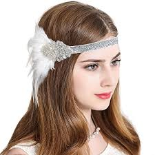 1920 hair accessories unique hair accessories women forever beauty products by
