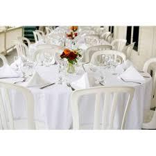location de chaises location chaise blanche miami pour réception matériel de réception