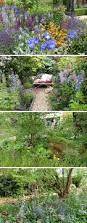 19 best landscape design images on pinterest landscaping plants