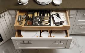 kitchen cabinet drawer boxes kitchen cabinet drawer boxes excellent for cabinets home design
