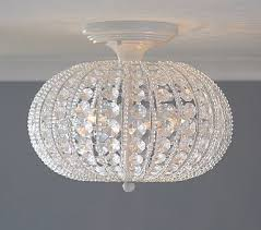 girls room light fixture girls bedroom light fixture bedroom lighting clear acrylic round