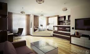 Download Studio Interior Design Ideas Buybrinkhomescom - Studio interior design ideas