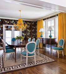 Eclectic Home Decor Beautiful Eclectic Home Decor With Turquoise Color Decorextra