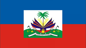 Haitian And Jamaican Flag Top 46 Haiti Images Original 4k Ultra Hd Wallpapers Collection
