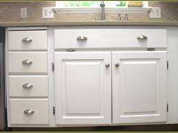 kitchen cabinets bunnings methven bunnings warehouse best home furniture design