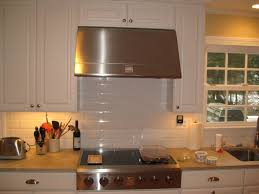 Good Quality Kitchen Cabinets Reviews by Decorations American Made Rta Cabinets Drawer Face Conestoga